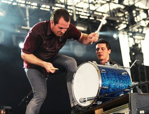 darren-king-drummer