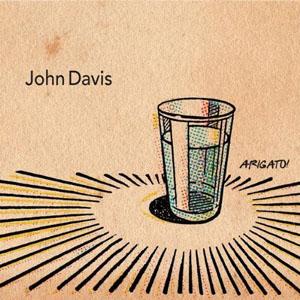 john-davis-arigato