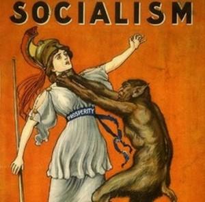 socialism21
